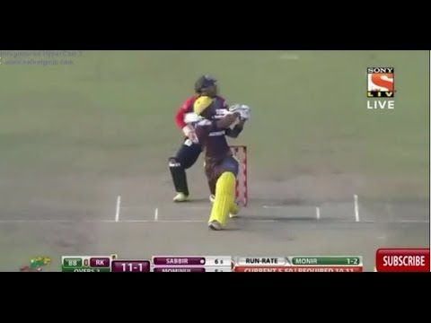BPL 2016 ত টরনড 122  গতত রনর এক চখ ধধন এক  ইনস খলল Sabbir Rahman BPL 2016 ত টরনড 122  গতত রনর এক চখ ধধন এক  ইনস খলল Sabbir Rahman BPL 2016 ত টরনড 122  গতত রনর এক চখ ধধন এক  ইনস খলল Sabbir Rahman    BPL must shake off its propensity for controversy Live Cricket Score Comilla Victorians vs Chittagong Vikings BPL 2016 Match 1 at Dhaka: Comilla need 162 to win Bangladesh Premier League (BPL) 2016 live streaming: Watch Victorians vs Vikings Bulls vs Dynamites live on TV . Bangladesh Premier…