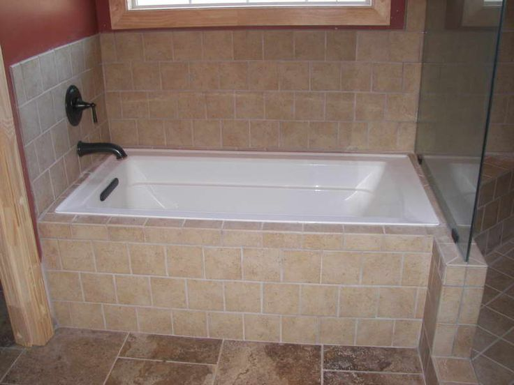 Bathroom Floor Tile Patterns With Red Walls, Wall Tile Installation Patterns,  Bathroom Tile Installation Patterns ~ Home Design