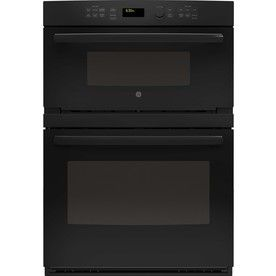 ge profile series with steam microwave convection microwave wall oven combo common 30in actual - Microwave Convection Oven