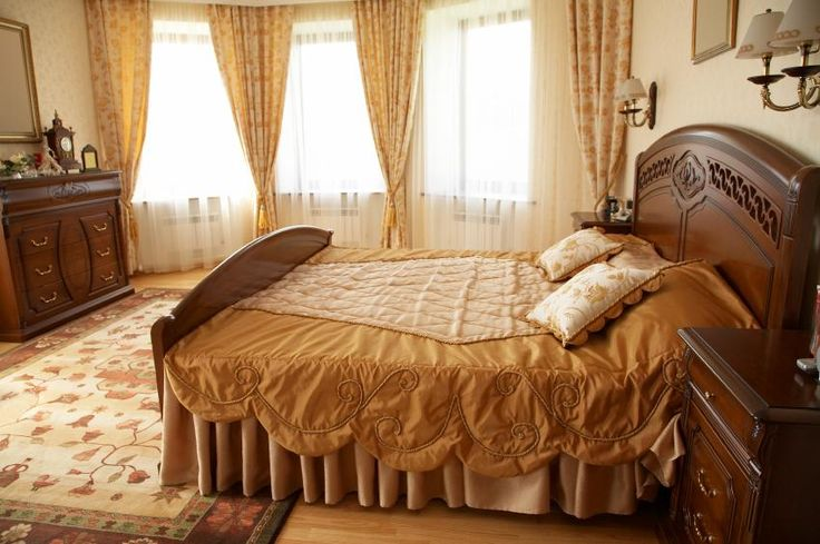 good feng shui bedroom design balanced feng shui in the bedroom for a