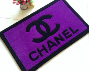 17 Best Images About Coco Chanel On Pinterest For Women