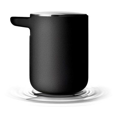 Soap Pump Color Black ** Find out more about the great product at the image link.