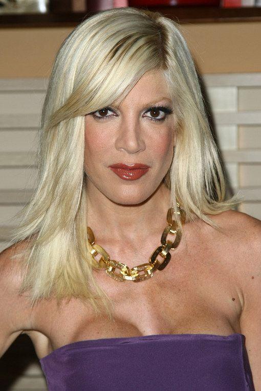 Celebrities con los pechos operados ¡antes y después!