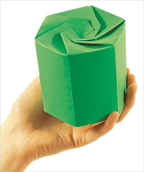 76 best weihnachten images on pinterest xmas craft tutorials and cardboard paper. Black Bedroom Furniture Sets. Home Design Ideas