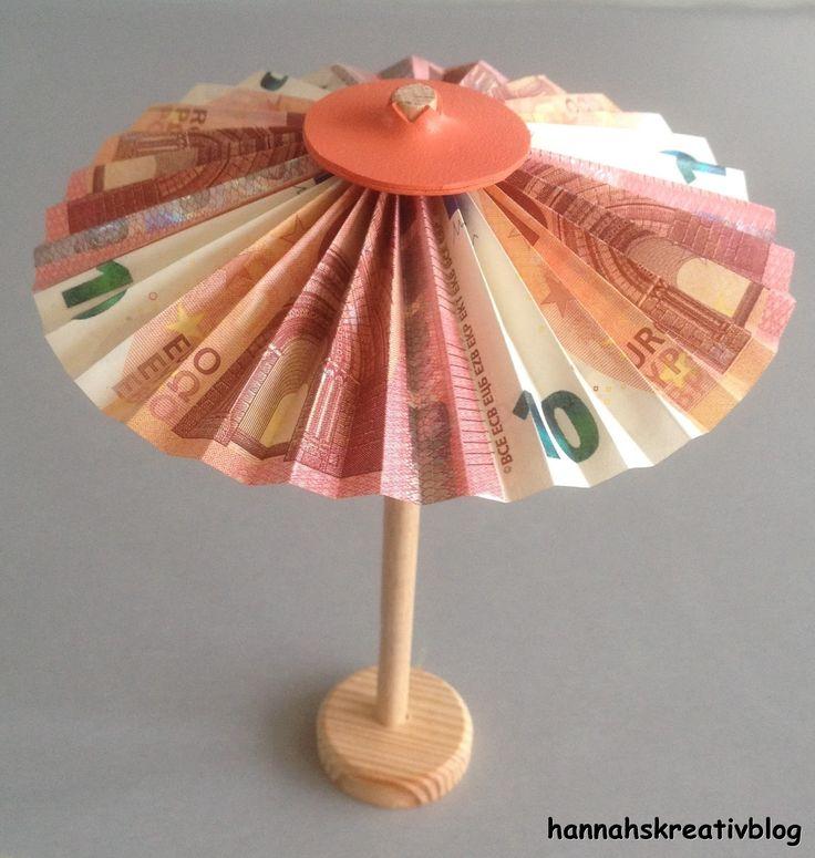 25 beste idee n over geld falten op pinterest herz aus geldschein falten geldscheine falten. Black Bedroom Furniture Sets. Home Design Ideas