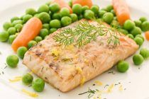garden-greens-and-salmon