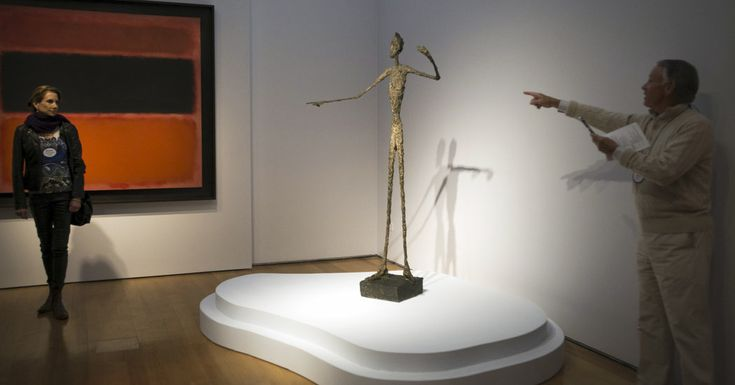 """<span class=""""excerpt-inner"""">Mr. Cohen, a hedge-fund billionaire, bought another Giacometti work last year for $101 million.</span><a href=""""http://artsbeat.blogs.nytimes.com/2015/06/09/steven-a-cohen-was-buyer-of-giacomettis-pointing-man-for-141-million/"""" class=""""more-link"""">Readmore...</a>"""