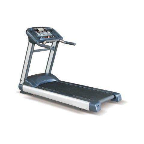 VIKING HK-2008 Διάδρομος Γυμναστικής Μοτέρ 3,0 ίππων AC (τριφασικό) Inverter 2,2Kw Ταχύτητα  1-20 χλμ/ώρα. Ηλεκτρική κλίση 1-22%