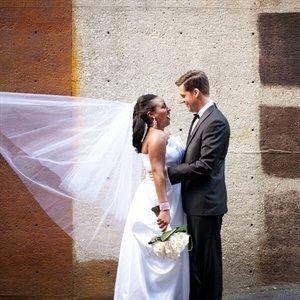 Seeking Groom Bride Grooms 106