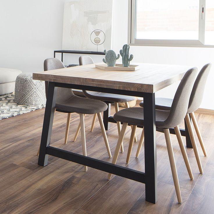Porto mesa negra