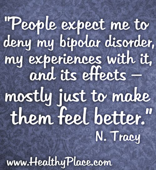 Quotes About Manic Depression: 120 Best Images About Self Harm. Sad Quotes. My Life On