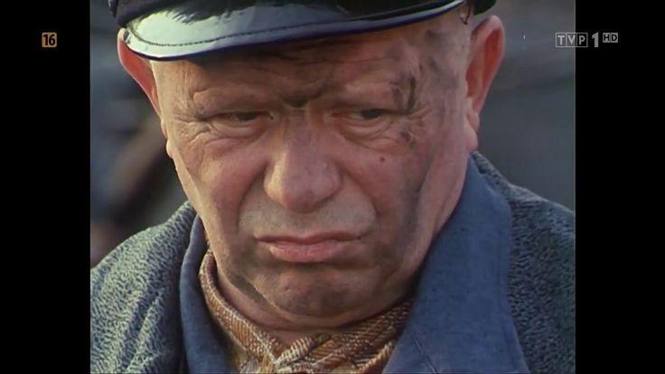 z filmu Zmowa 1988