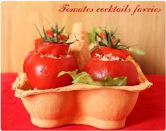 tomate-cocktail-farcie
