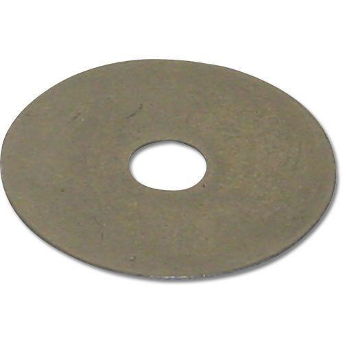 Stainless Steel Washer Stainless Steel Washer Pack of 50