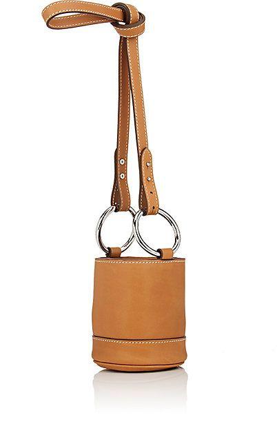 SIMON MILLER Bonsai Bucket Bag - Bucket - 504780469