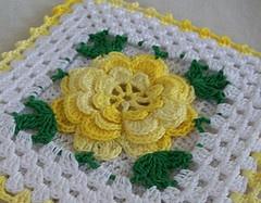 Curio thread in Comfrey - KnitPicks.com : Knitting
