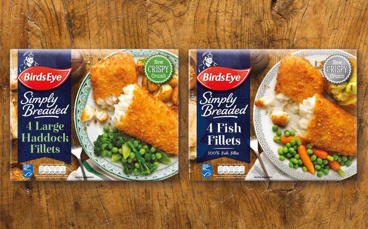 Birds Eye updates Simply Breaded and Harry Ramsden's ranges http://www.foodbev.com/news/birds-eye-updates-simply-breaded-and-harry-ramsdens-ranges/