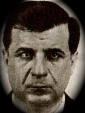 "Francesco ""Fat Frank"" Majuri (April 18, 1909 – 1983) was a New Jersey mobster and the former consigliere of the DeCavalcante crime family. His son is Charles ""Big Ears"" Majuri, a longtime recognized Captain in the Newark faction of the same crime family.  Frank T. Majuri stood at 5'0 and weighed 229 lbs with dark brown hair, brown eyes, heavy build. He lived in Elizabeth, New Jersey and married Carmela Camiano. He was brother of John, Vincent, Anthony, Louis and one sister Bessie. He…"