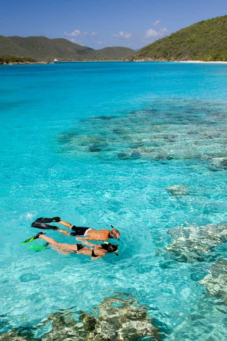 Enjoy diving activity in the clear blue waters of Nanuku Resorts, Fiji Islands