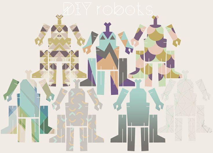 Hydraulic Arm Yuri Ostr : The best cardboard robot ideas on pinterest recycled