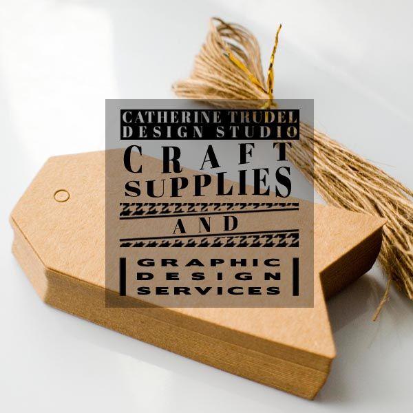 diy wedding supplies tags and thank you stickers  https://www.etsy.com/shop/sugarbushsupplies?ref=hdr_shop_menu