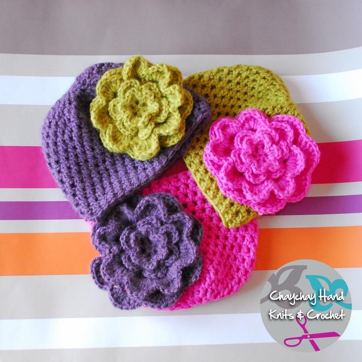 6f3594a4594 19 best Hat designs images on Pinterest