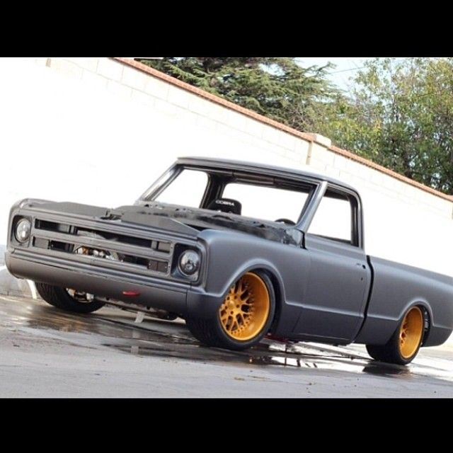 785adf397757a5164a3cca33aaa46501 c trucks car stuff best 25 chevy c10 ideas on pinterest c10 chevy truck, chevy  at bakdesigns.co