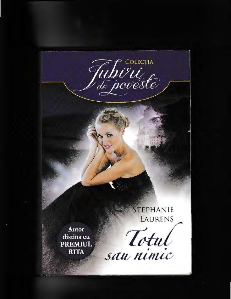 Stephanie Laurens Totul-sau-nimic-pdf.pdf