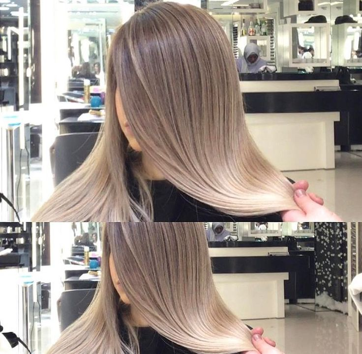 Mounir Salon Hair Color Pinterest Salons Hair
