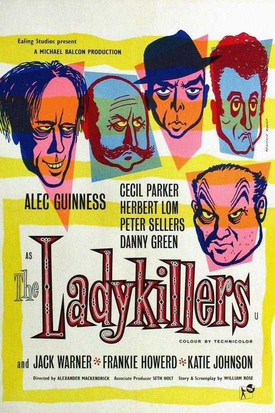 The.Ladykillers.1955.1080p.BluRay.x264.DTS-FGT