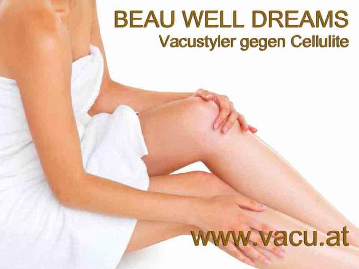 http://www.fettabbauultraschall.at/   Abnehmen mit Ultraschall, ultraschall gegen cellulite wien