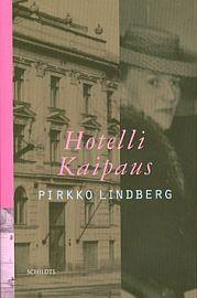 lataa / download HOTELLI KAIPAUS epub mobi fb2 pdf – E-kirjasto