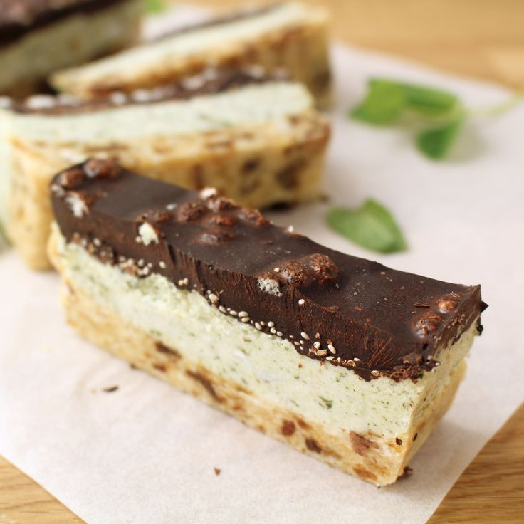 Subscribe to our sugar-free slices board to get all of our delicious #vegan, #raw, #glutenfree, and #sugarfree slice #recipes right to your feed!