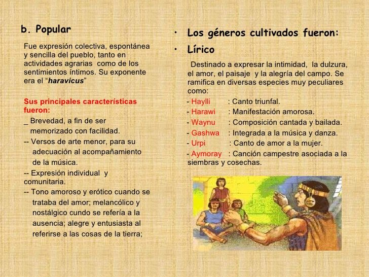inca language quechua - photo #38