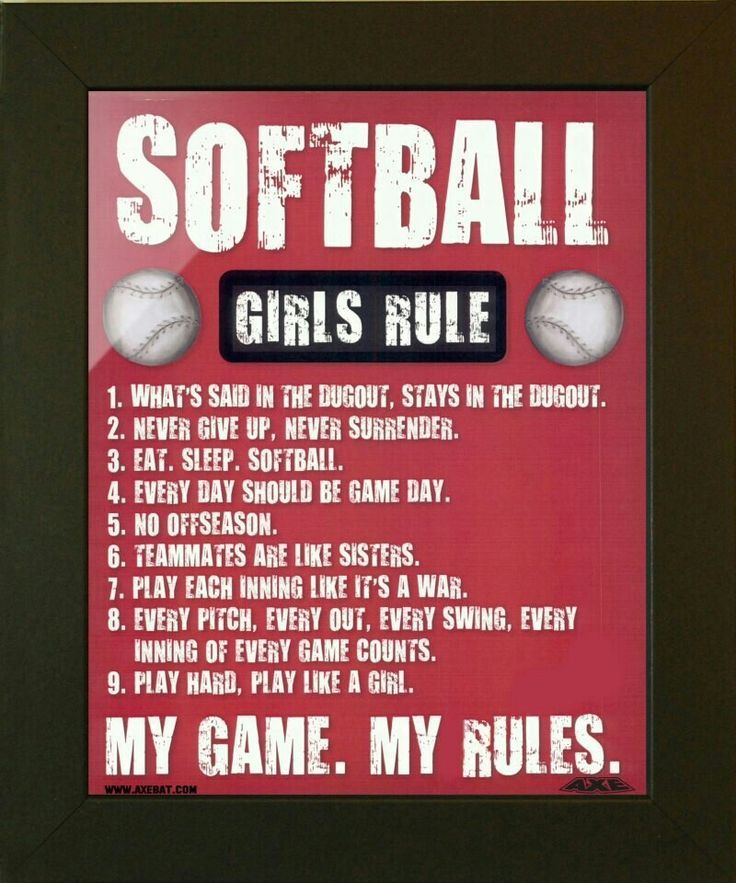 Image result for encouraging quotes in softball from parents