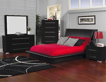 17 best images about sweet dreams on pinterest staging queen mattress and bedroom sets. Black Bedroom Furniture Sets. Home Design Ideas