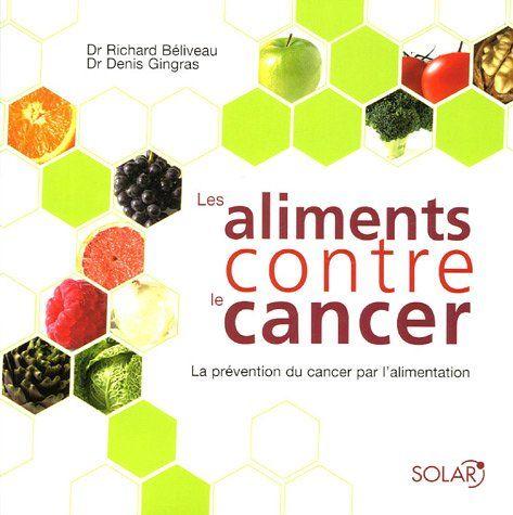Le Dr Richard Béliveau Ph.D., est titulaire de biochimie à l'Université du Québec à Montréal où il est titulaire de la Chaire en Prévention et Traitement du Cancer. Il est professeur de chirurgie et professeur de physiologie à la faculté de médecine de l'Université de Montréal. Il est également chercheur associé au Centre de Prévention …