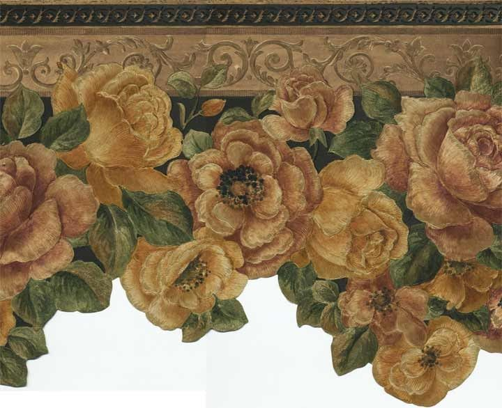 11 best ashford house discount wallpaper borders york Discount designer wallpaper