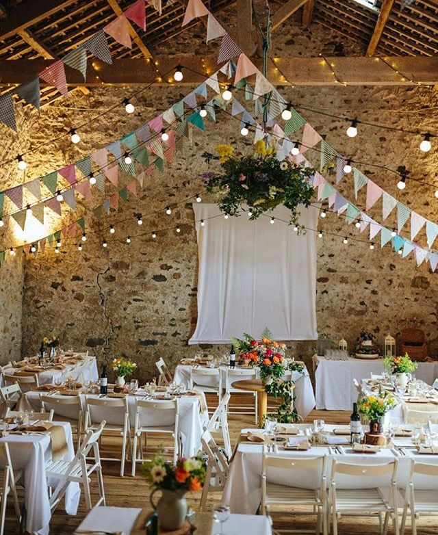 17 best ideas about salones para bodas on pinterest - Decoracion de salones para fiestas ...