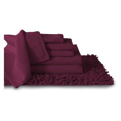 Les 25 meilleures id es de la cat gorie linen company sur for Baltic linen maison 8 pc comforter set
