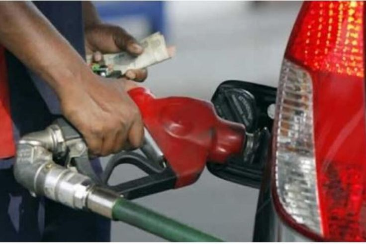 Fuel Prices To Remain fairly Stable In First November Pricing Window