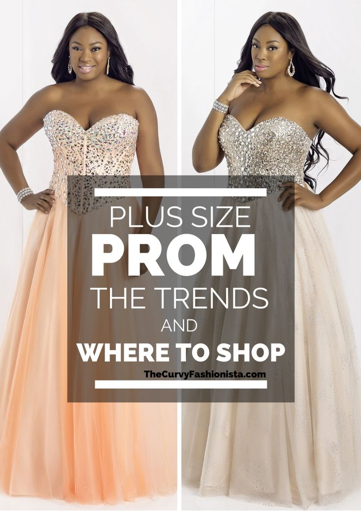 Plus+Size+Prom+Dress+Shopping+Guide+2014