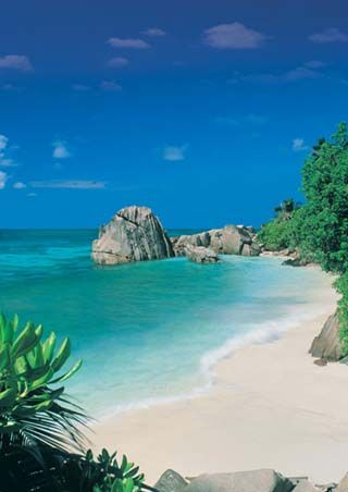 Paradise Cove Phuket Thailand #travel, #leisure, #trips, #vacations, https://facebook.com/apps/application.php?id=106186096099420