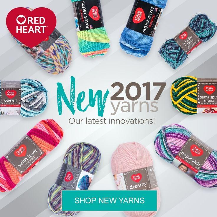 Mejores 206 imágenes de Knit Inspiration en Pinterest