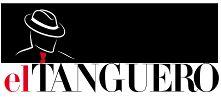 Tangomode für Männer, Tangohosen für Männer www.el-tanguero.de Tango fashion for men! Tango trousers for men! www.el-tanguero.de