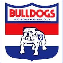 Footscray VFL