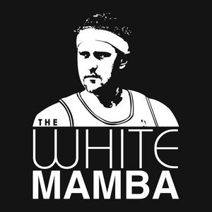Brian Scalabrine > Michael Jordan.....'s front office ability.