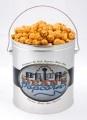 Papa Dean's Popcorn - Chicago Style