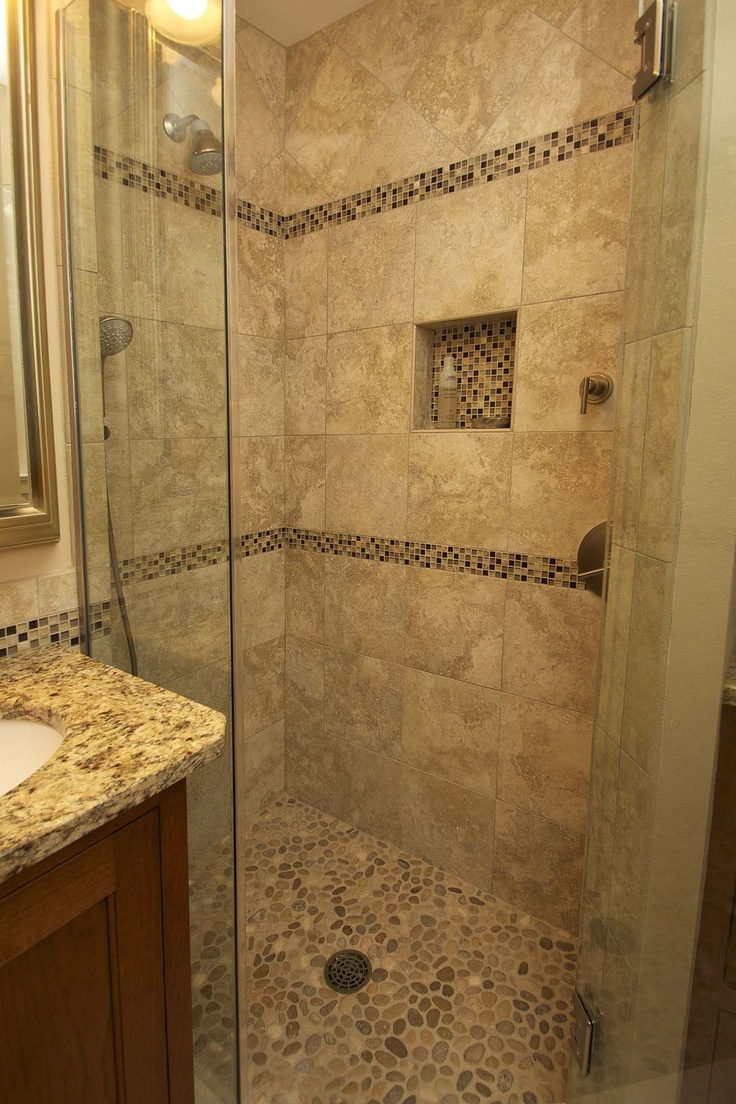 1000 Images About Bath Room Showers On Pinterest