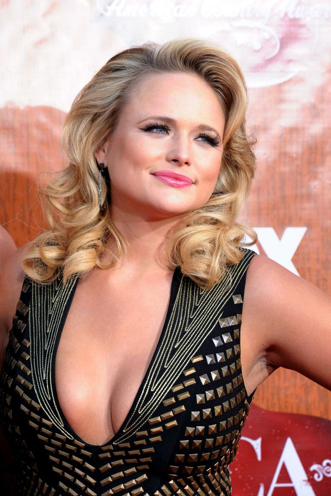 female-country-music-nude-indiana-girl-sex